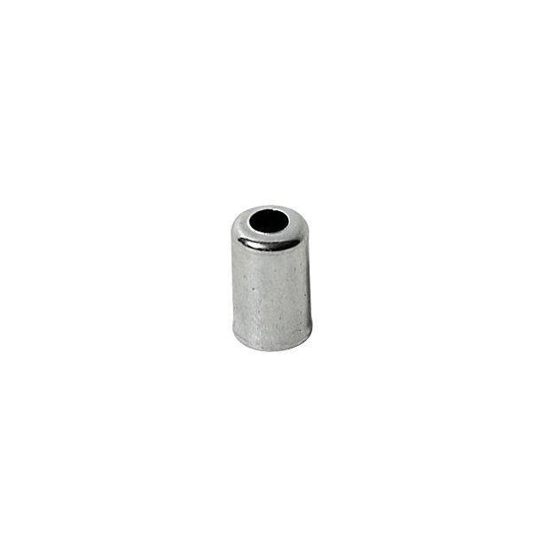 Kabelende, 3.5x6 mm.