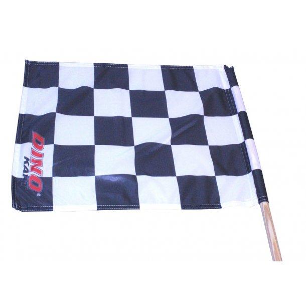 Flag, ternet