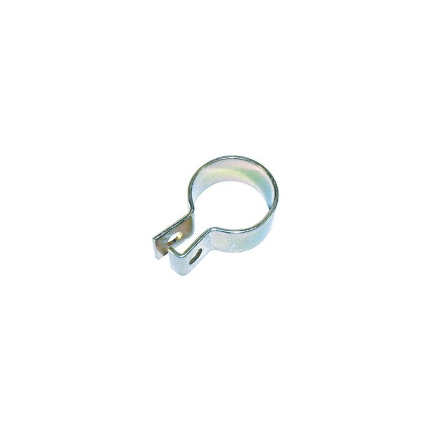 Clamps 32 mm.