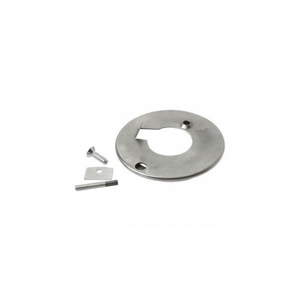 Centrifuge olie kit, GX270/390