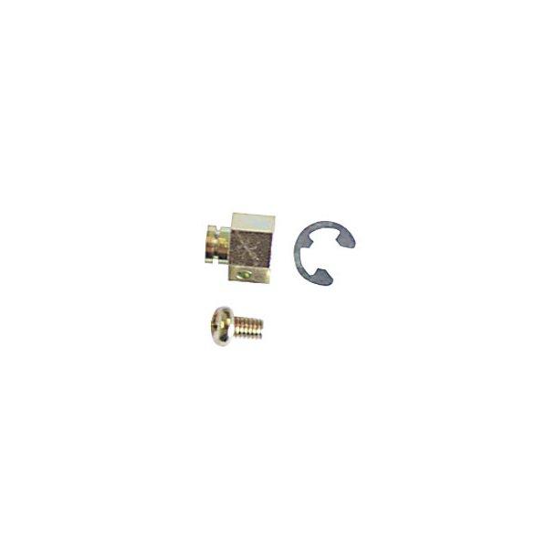 Nippel GX160/200/270
