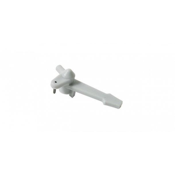 Chokerarm GX120-390