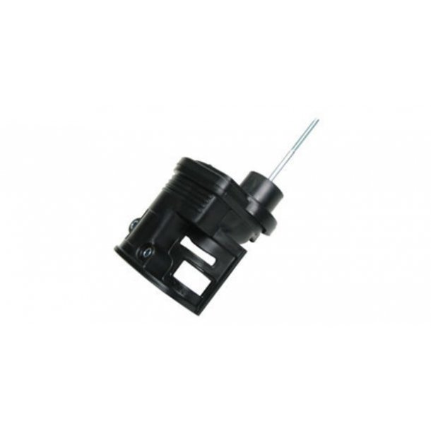 Konsol for luftfilter GX270