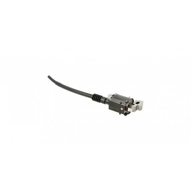 Tændspole GX120-200