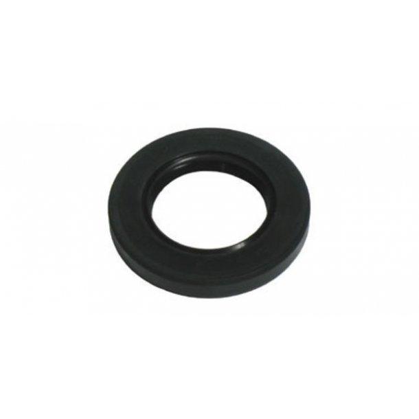 Pakdåse, reduktion GX120-390