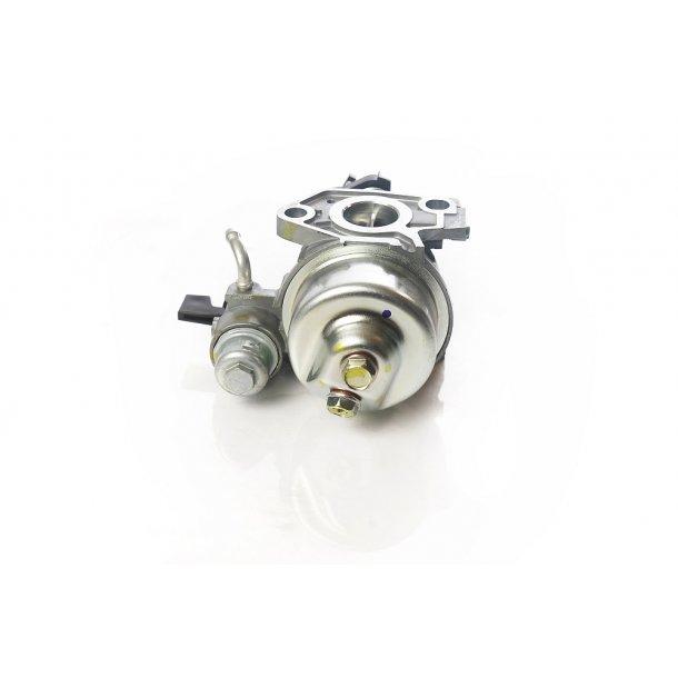 Karburator GX270