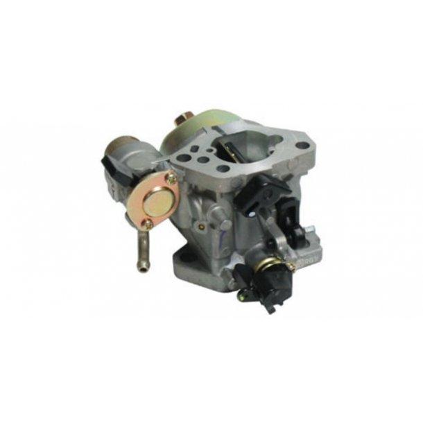 Karburator GX390