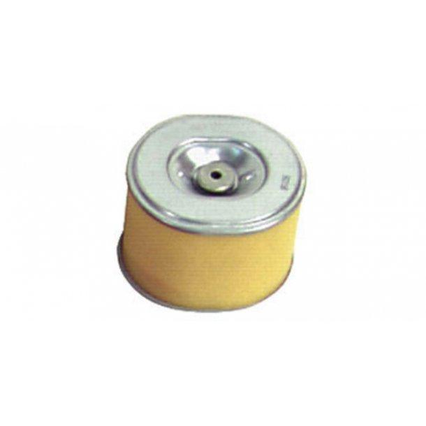 Filterelement dobb. GX270