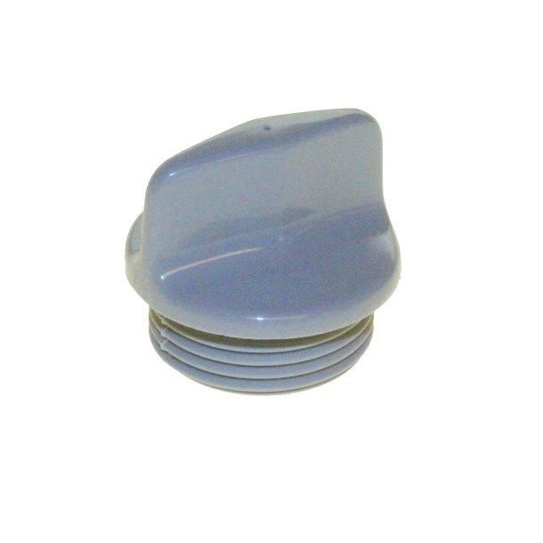 Olieprop for reduktionsgear GX120-390