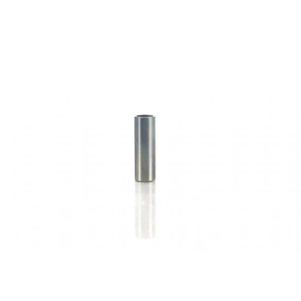 Krydspind stempel GX160-GX200