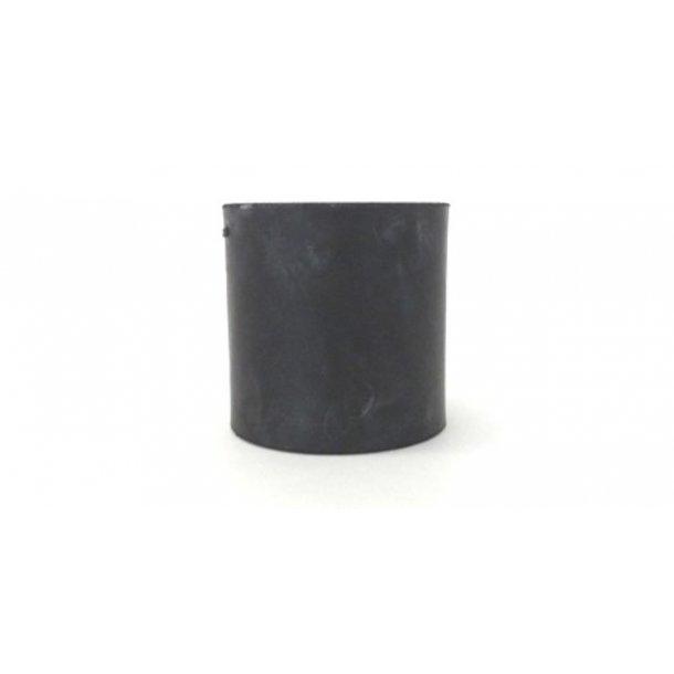 Vibrationsdæmper 50x50mm M8
