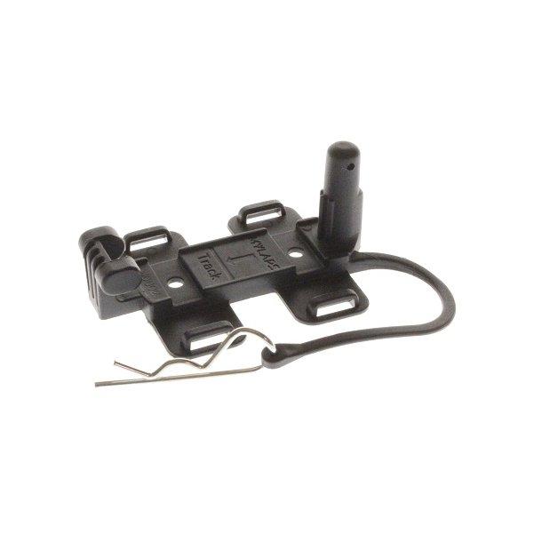 Transponderholder for AMB TranX160